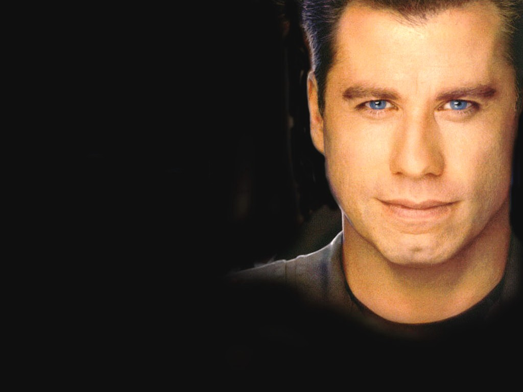 http://4.bp.blogspot.com/-2dpxLdKWkcQ/TWbHAxSOvMI/AAAAAAAAAJc/gyjR1jRegIY/s1600/2043John_Travolta.jpg