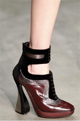 RebeccaMinkoff-ElblogdePatricia-Shoes-zapatos-scarpe-calzado-chaussures-cordones