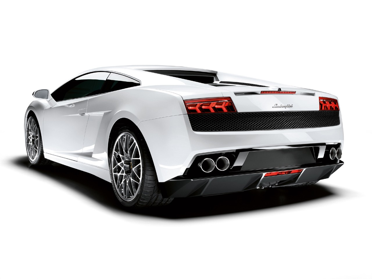 hd car wallpapers european sports cars. Black Bedroom Furniture Sets. Home Design Ideas