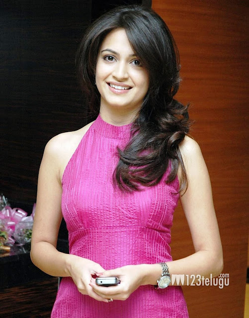 Kriti Kharbanda Actress photos in Googly 2  Kannada film