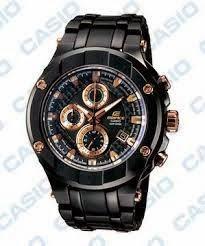 Model jam tangan pria dewasa