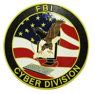 FBI struglling against hackers