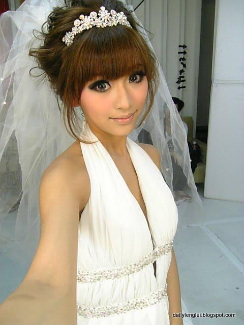 nico+lai+siyun-42 1001foto bugil posting baru » Nico Lai Siyun 1001foto bugil posting baru » Nico Lai Siyun nico lai siyun 42