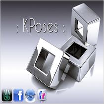 KPOSES