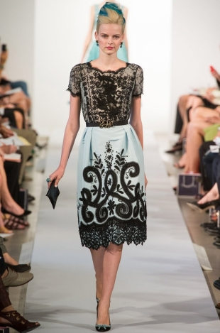 Oscar-de-la-Renta-Spring-2013-Collection-18