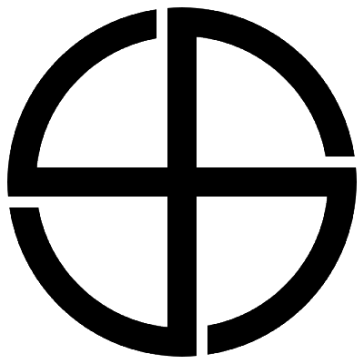 The Hollow Earth The Swastika