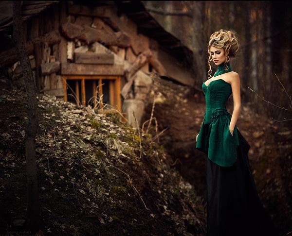 http://4.bp.blogspot.com/-2dxnhYveygw/Ud7Idib95II/AAAAAAAAV_k/0MbtVe4jbIU/s640/photography-by-margarita-kareva-3.jpg