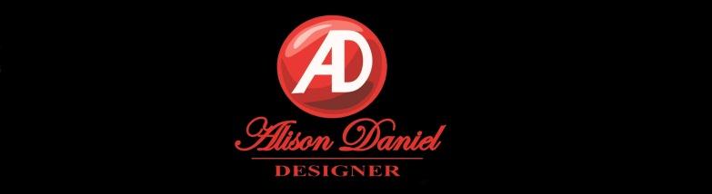 Alison Daniel