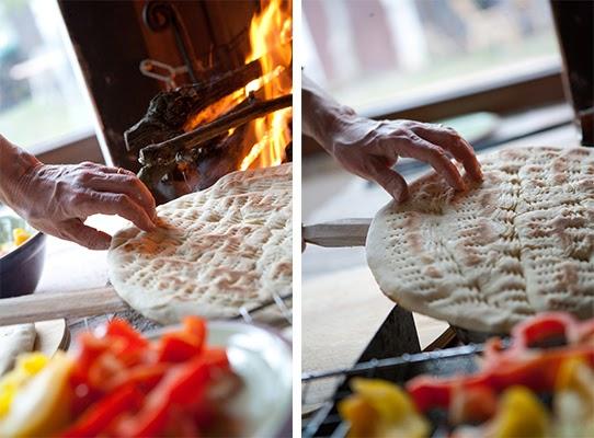 Orvieto Food Tour
