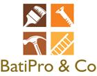 BatiPro and Co, le spécialiste de la vente des matériaux de constructions aux Comores