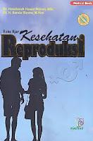 AJIBAYUSTORE  Judul Buku : Buku Ajar Kesehatan Reproduksi Pengarang : Dr. Hasdianah Hasan Rohan, Msi - Dr. H. Sandu Siyoto, M.Kes   Penerbit : Nuha Medika