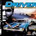 Download Game Gratis Driver 1 PS1