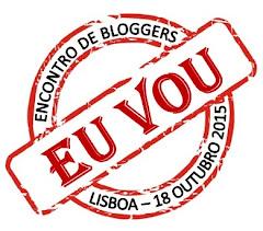 2º Encontro de Bloggers