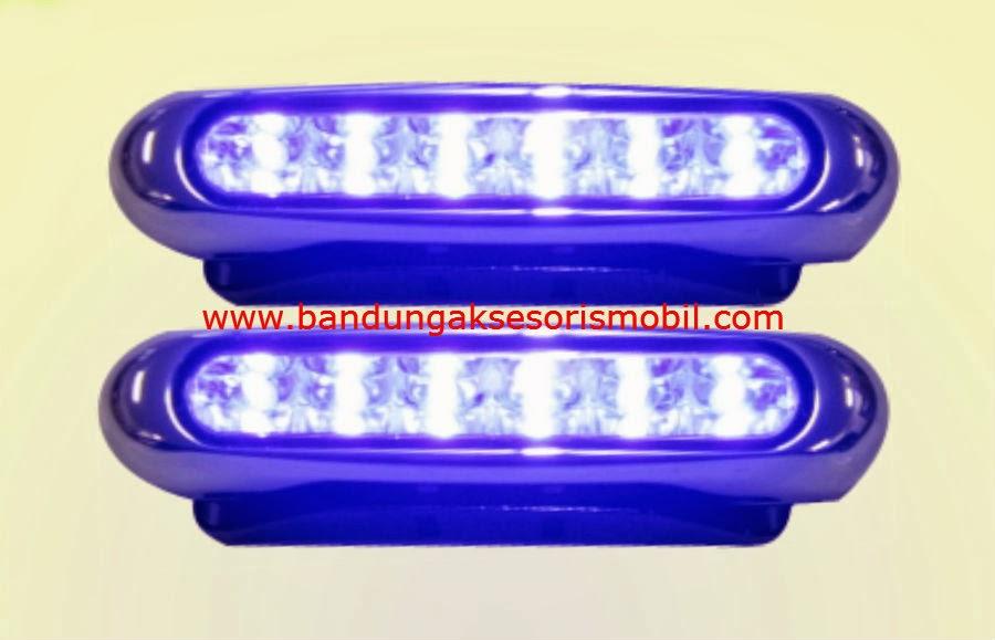 Lampu Sorot Led SE 001
