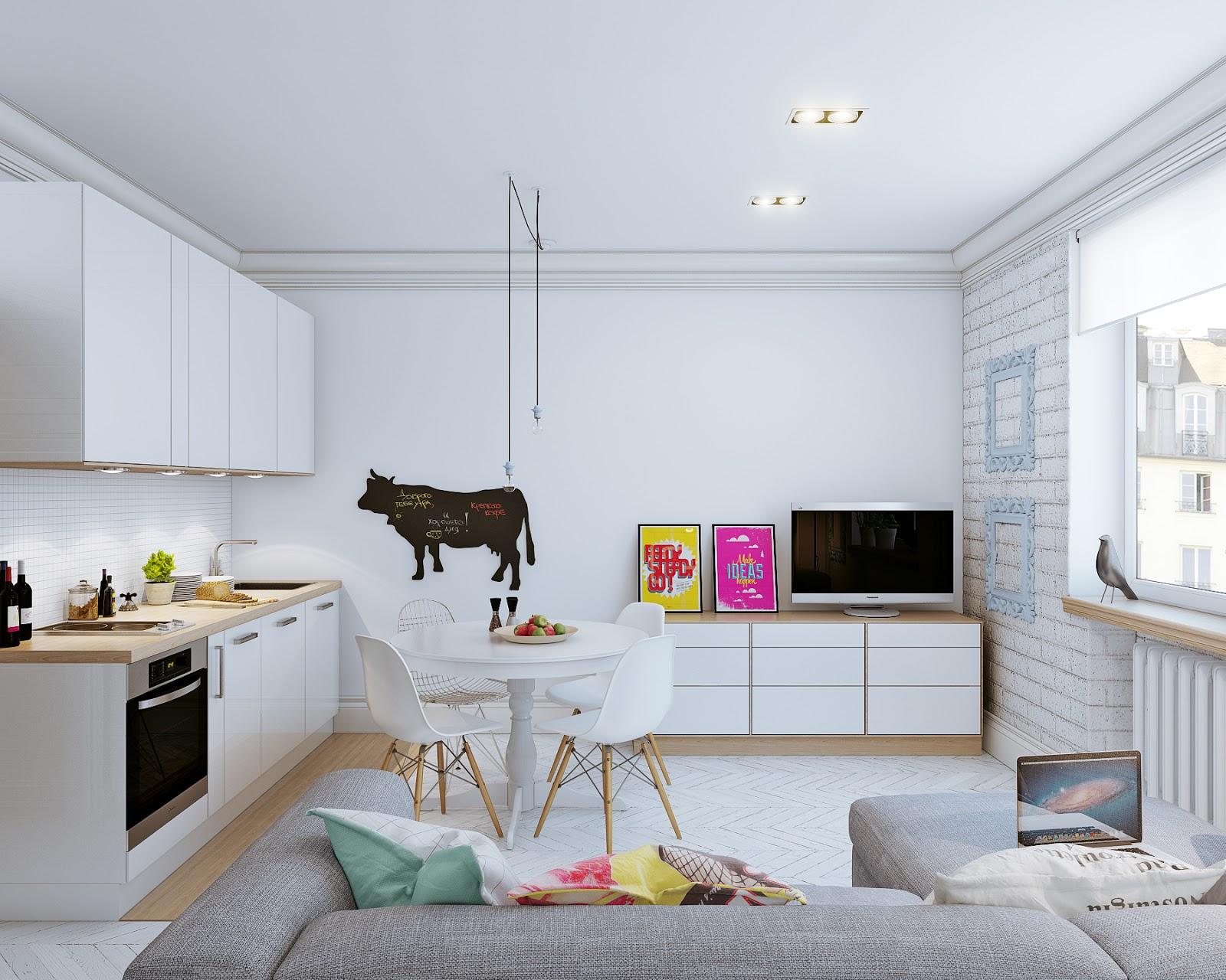 Сайты о дизайне домов