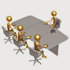 HR Interview Questions for Freshers & Experienced Professionals
