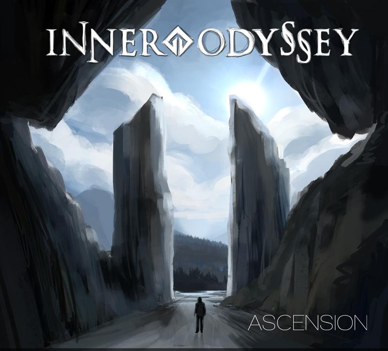 jesterprog blog inner odyssey ascension. Black Bedroom Furniture Sets. Home Design Ideas