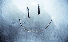 Sonríe, es lo que jode!