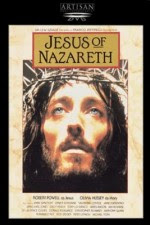 Watch Jesus of Nazareth online full movie free