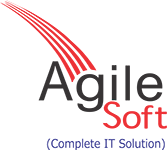 Agilesoft ( Software Company )