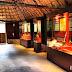 Museo difunde los orígenes del cacao en Yucatán