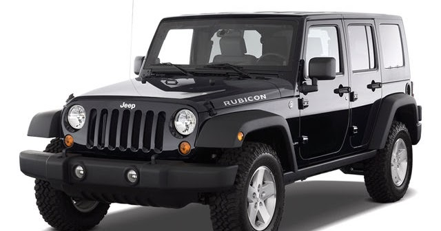 2010 jeep wrangler new jeep. Cars Review. Best American Auto & Cars Review