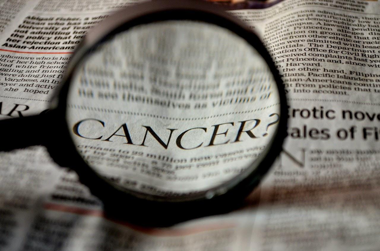kutatás, rákbetegség, orvostudomány, egészség, Science, DNS, Johns Hopkins University