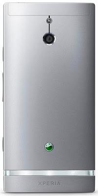 Sony Xperia p back.jpg
