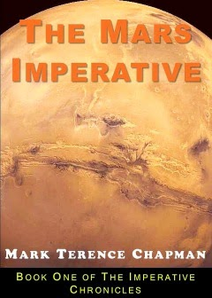 The Mars Imperative