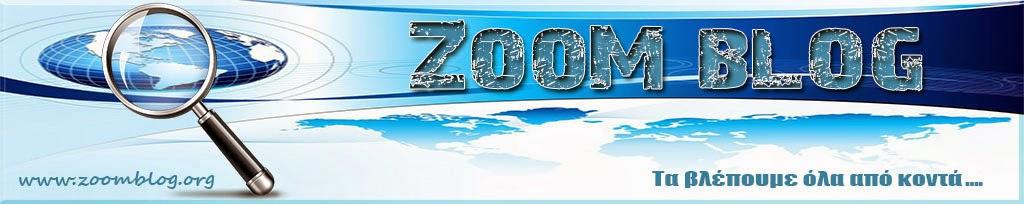 ZooMBloG
