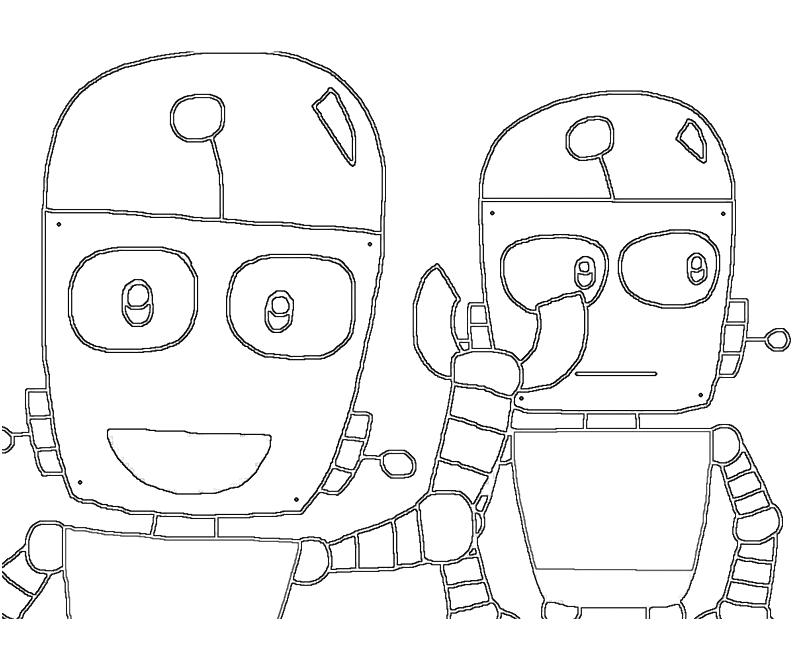 printable-robot-jones-cute-coloring-pages