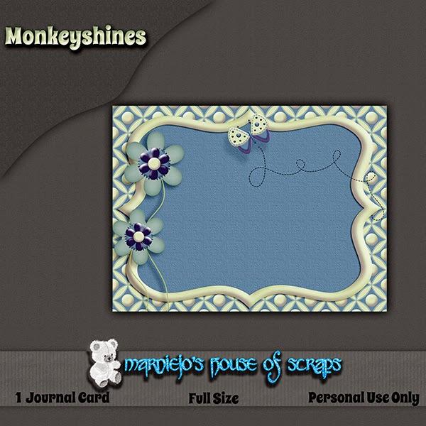 http://4.bp.blogspot.com/-2eKXrScCNJE/VIkUjAppDeI/AAAAAAAAD3w/TlclWRwFikw/s1600/MonkeyshinesJournalCardr_preview.jpg