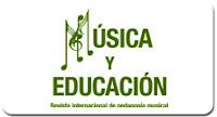 http://www.musicalis.es/