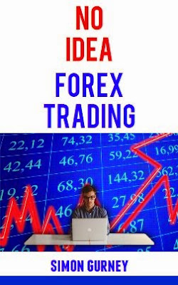Forex trading education books
