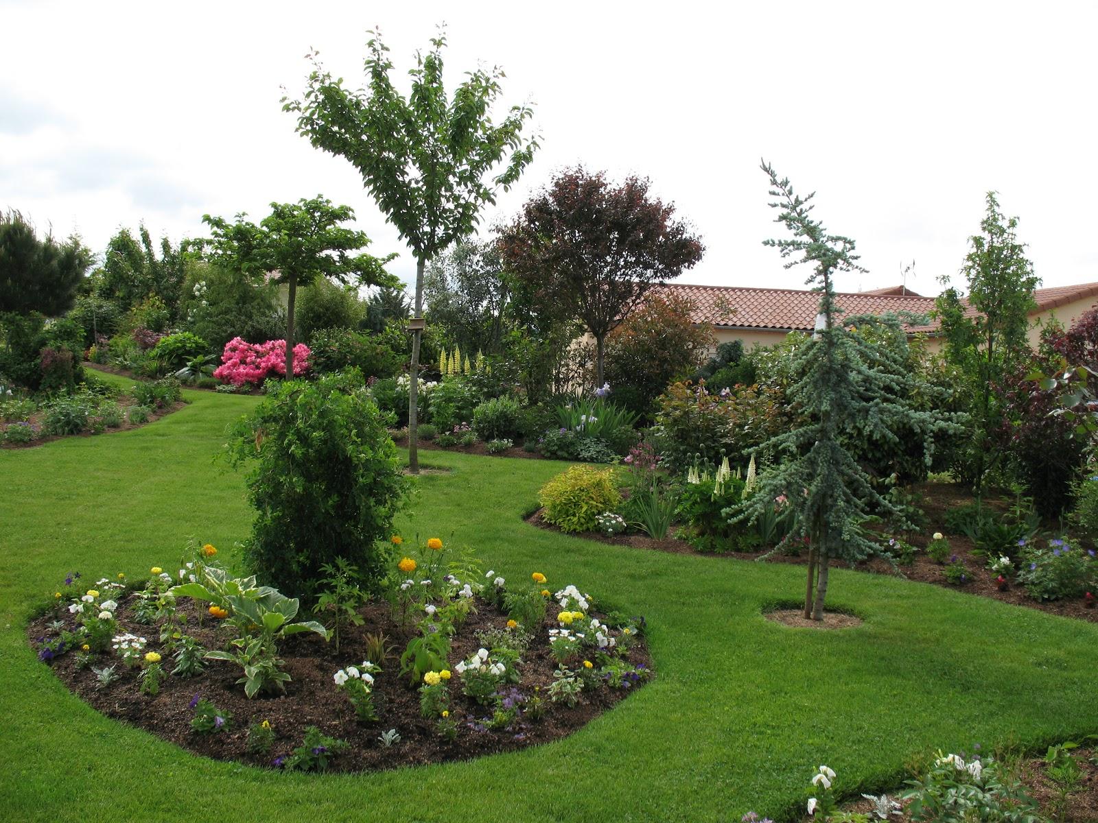 Roses du jardin ch neland l 39 aventure du rosier mozart for Idee massif jardin
