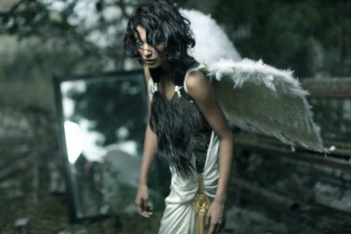 254718 239400499427016 190729020960831 788738 3900315 n FALLEN ANGEL Cover Shoot for Diva