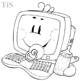 Nacimiento de Internet
