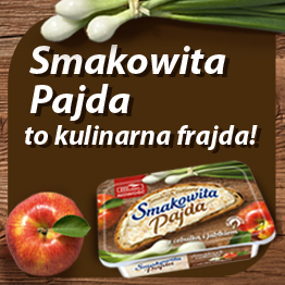 http://majanaboxing.blox.pl/2014/01/Konkurs-Smakowita-Pajda-to-kulinarna-frajda.html