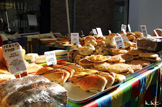 temple-bar-food-market-bread