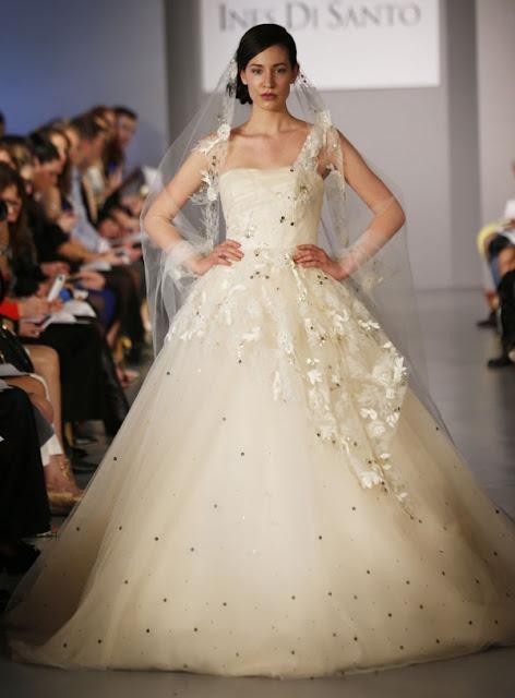 Old Western Wedding Dresses 86 Popular For more details price