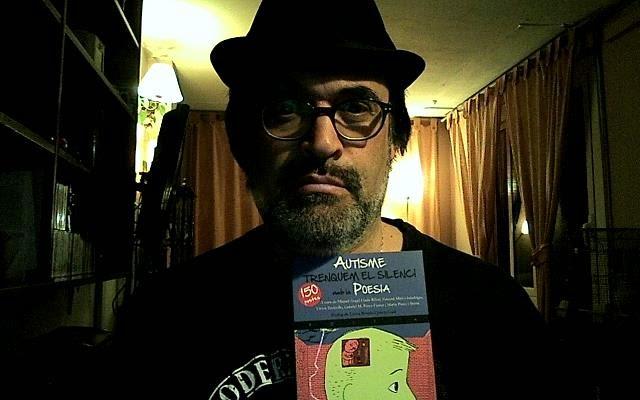 Gabriel Maria Pérez