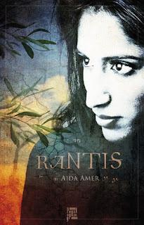 Aida Amer. Rantis.