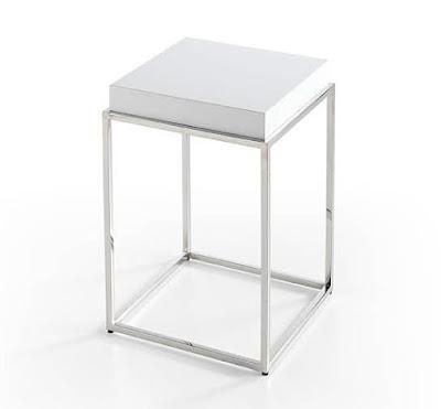 http://www.portobellostreet.es/mueble/42936/Mesita-de-rincon-Moderna-Omega