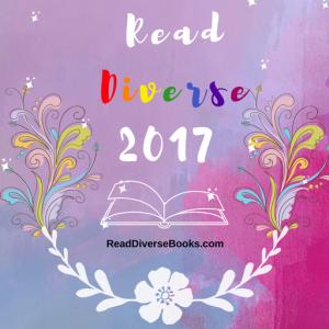 Read Diverse 2017