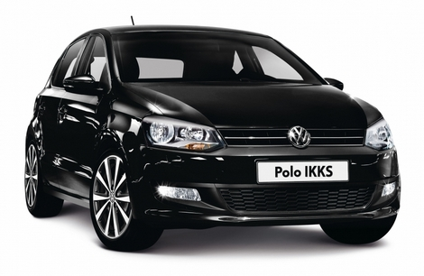 new volkswagen polo 2013 volkswagen polo black. Black Bedroom Furniture Sets. Home Design Ideas
