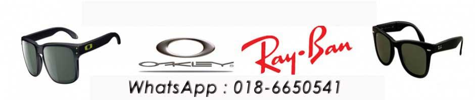 RayBan Murah Malaysia