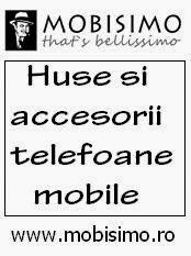Huse telefoane