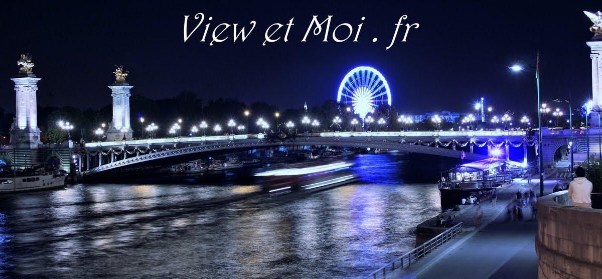View et moi.fr