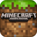 Download Game Minecraft - Pocket Edition v0.4.0