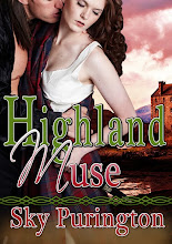 Highland Muse